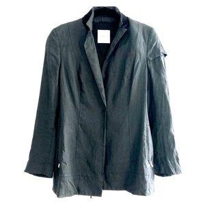 Jackets & Blazers - Costume National Blazer